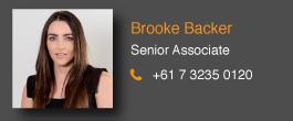 D-Brooke-Backer