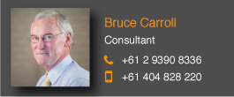 D-Bruce-Carroll-2