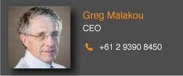 Greg_Malakou.001