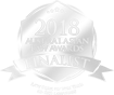 Australasian Law Awards image