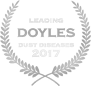 Doyles image