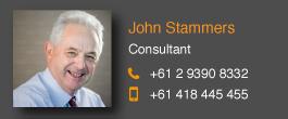D-John-Stammers