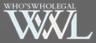 WWL-image