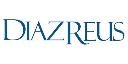 DiazReus_logo.png