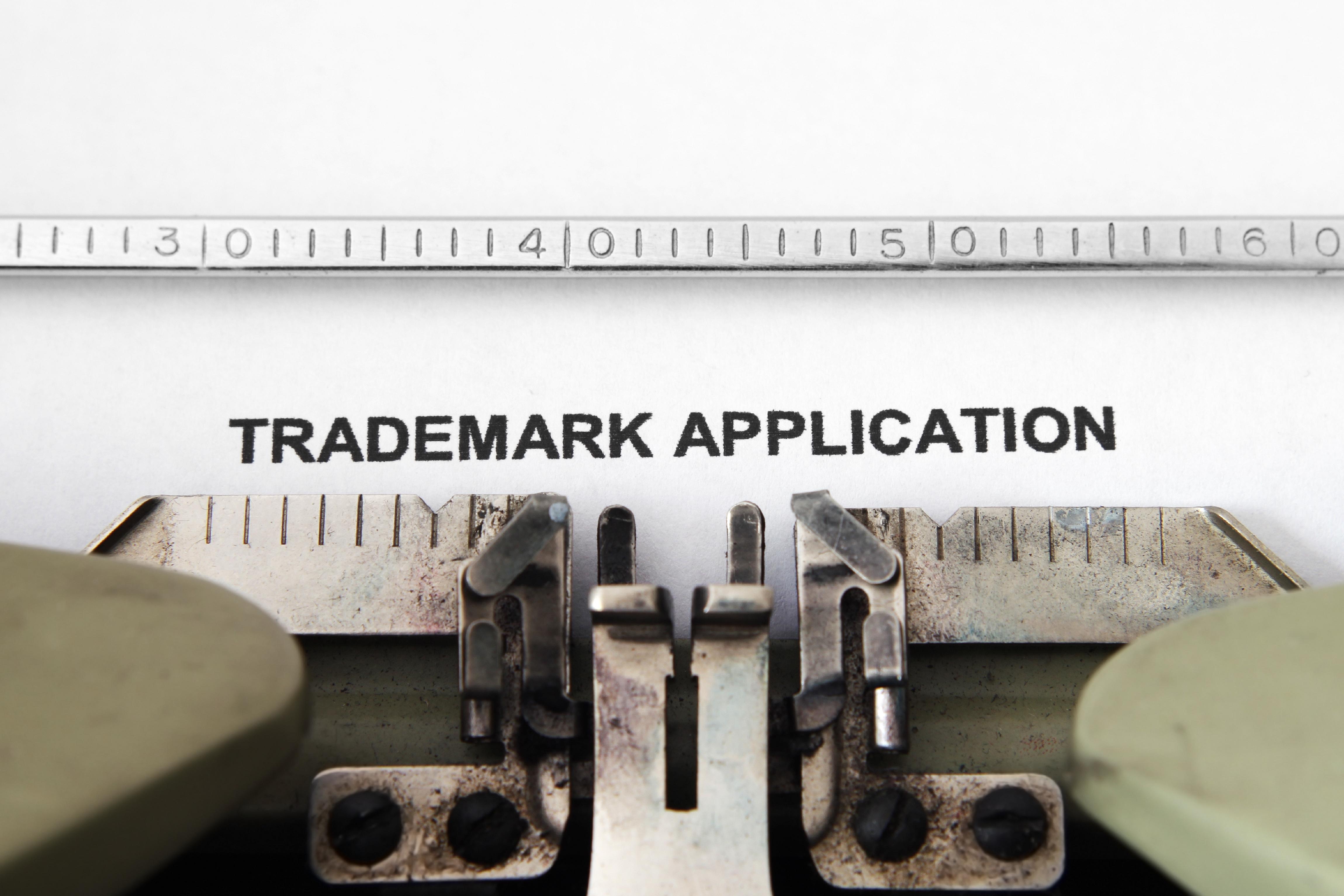 shutterstock_113908195 (Trade Mark Application - Trademark)