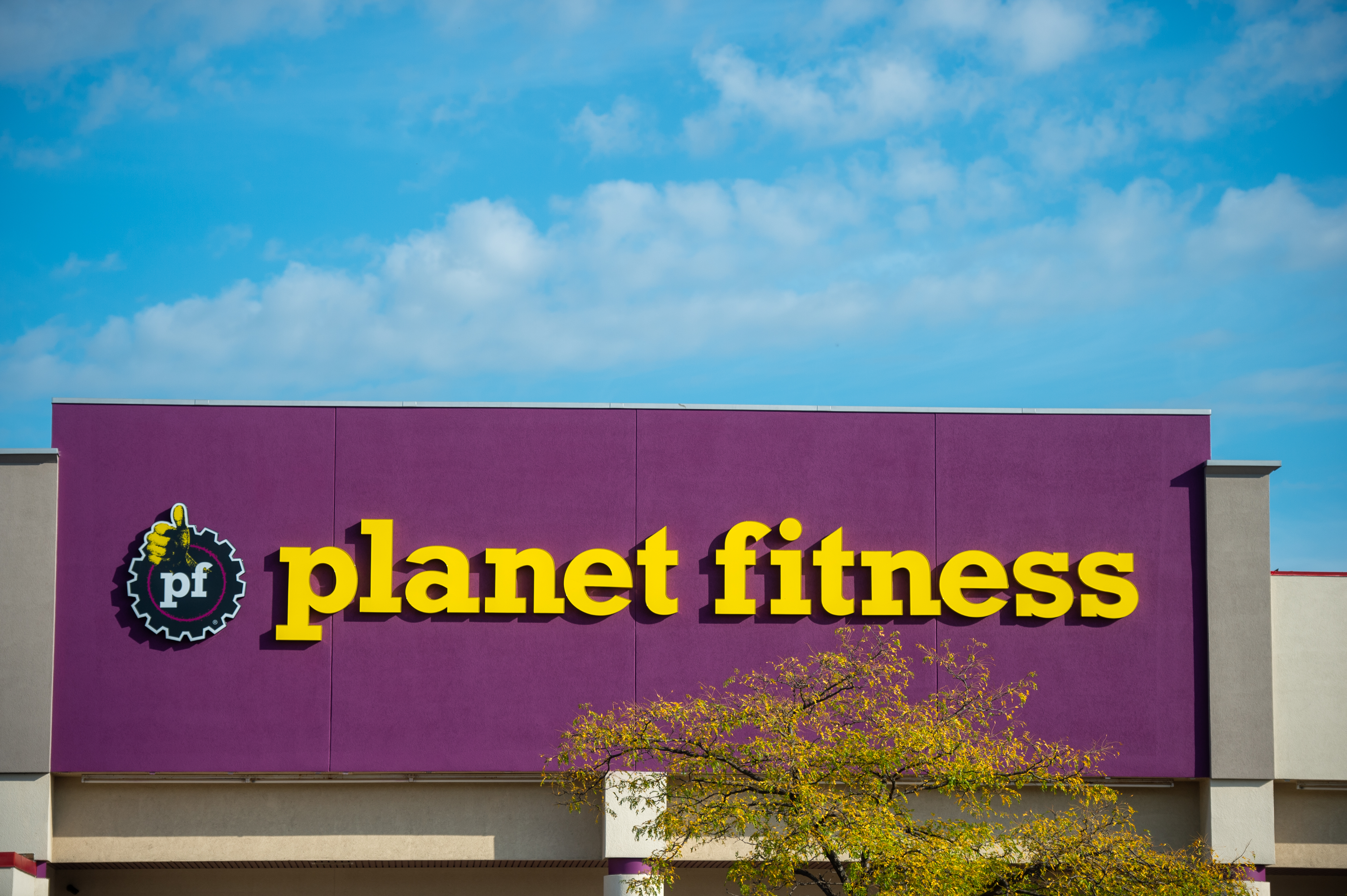 shutterstock_1536856919 (Planet Fitness, Gym)