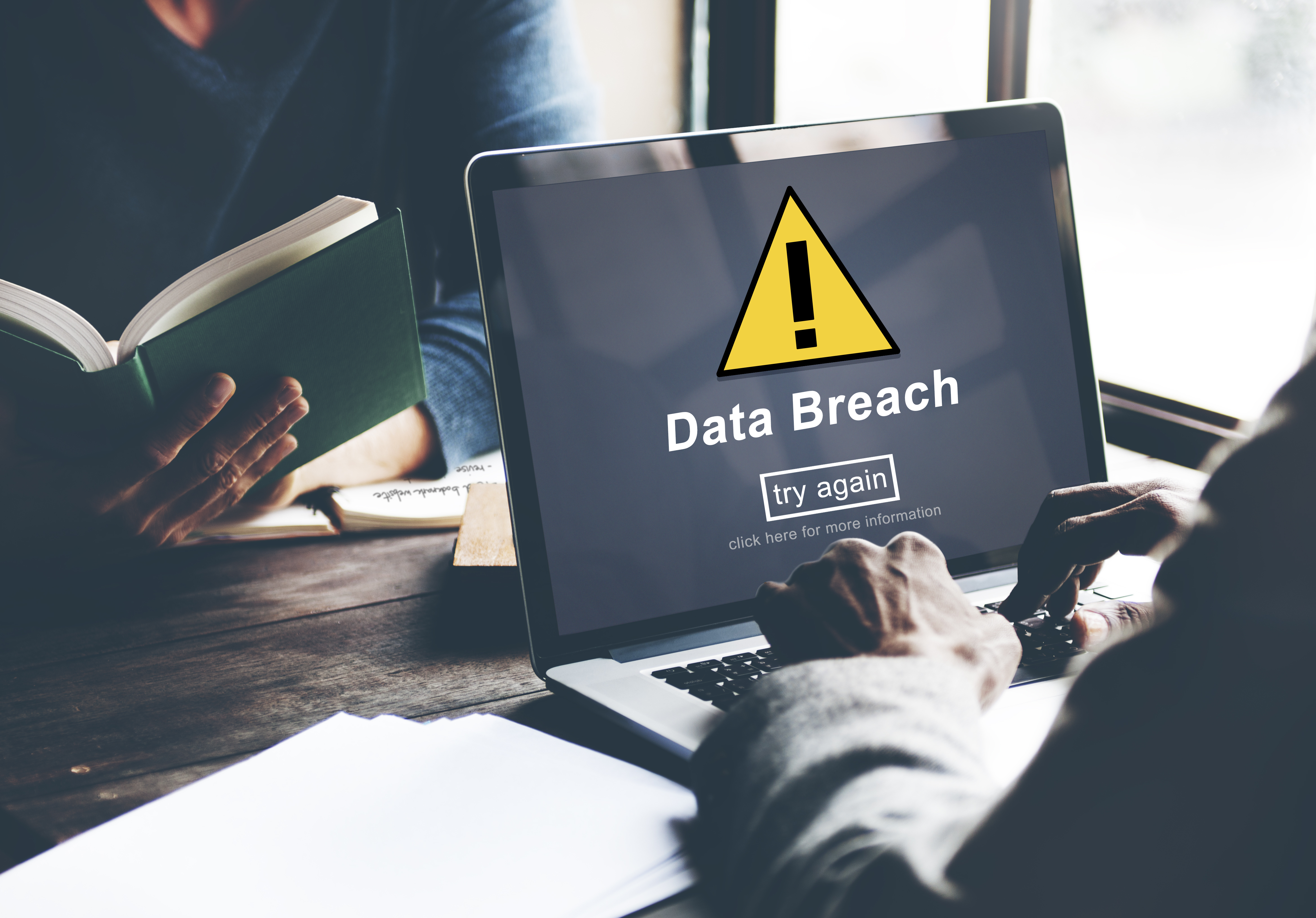 shutterstock_385704088 (Data Breach, Laptop)