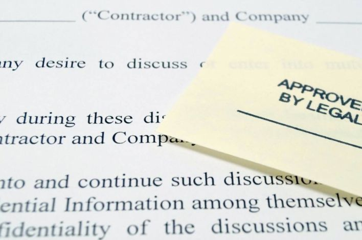 Independent Contractors, Superannuation, and Personal Liability of Directors