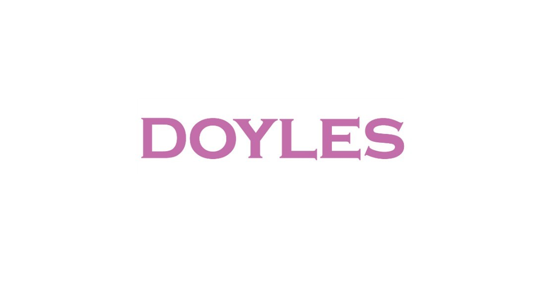 Four Partners, One Special Counsel Listed in Doyle's Guide 2020