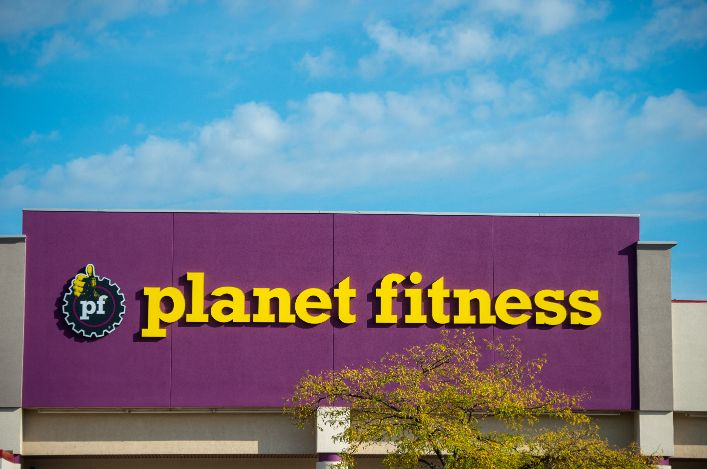 Holman Webb Assists in Planet Fitness Australian Expansion