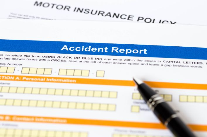 Late Motor Accident Claims: What Constitutes a 'Full and Satisfactory' Explanation?
