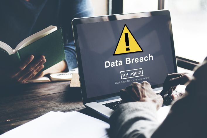 Mandatory Data Breach Reporting: Employees Continue to be a Major Contributing Factor