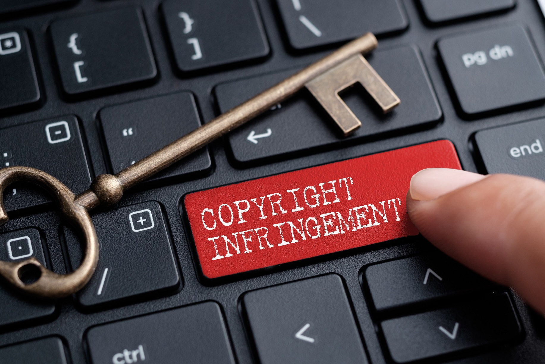 Second Time's a Charm: Preliminary Discovery From ISPs to Unmask Copyright Infringers