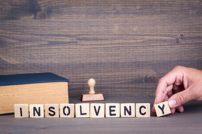 Significant Changes to Insolvency/Bankruptcy Regime
