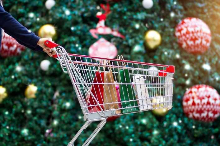 Consumer Law Tips for Retailers: Staying on the 'Nice' List This Christmas