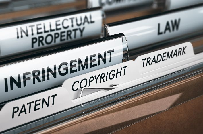 Corporate Groups and the 'Authorised Use' of Trade Marks