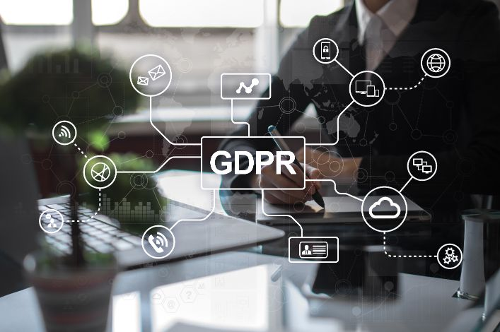 81 Penalties Handed Down Under the General Data Protection Regulation (GDPR)